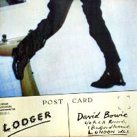 1979 - Lodger