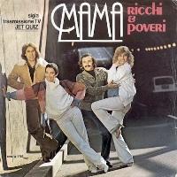 1979 - Mama