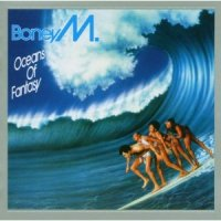 1979 - Oceans of fantasy