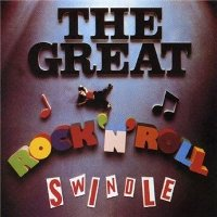 1979 - The Great Rock 'N' Roll Swindle