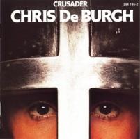 1979 - Crusader