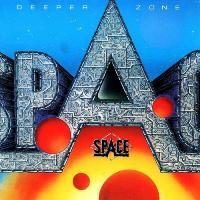 1980 - Deeper Zone