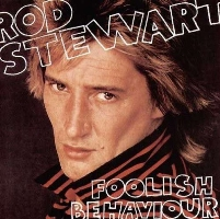 1980 - Foolish Behavior