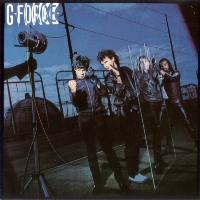 1980 - G-Force