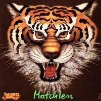 1980 Matchless