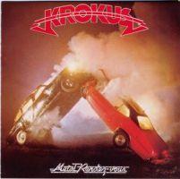 1980 - Metal Rendez-vous