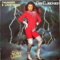 1980 - Thunder & Lightning