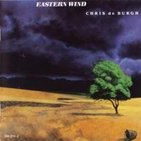 1980 - Eastern Wind