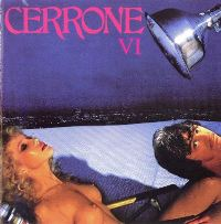 Cerrone Дискография Скачать Торрент - фото 7