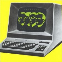 1981 Computerwelt (Deutsch Version)