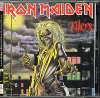 1981-Killers