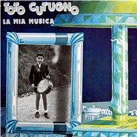 1981 - La Mia Musica:
