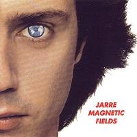 1981 - Magnetic Fields