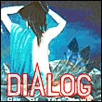 рок группа Диалог  обложки альбомов 1981 - Под Одним Небом