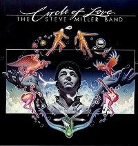 1981 - Circle Of Love