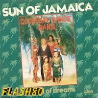 1980 - Sun Of Jamaica