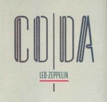 1982-Coda