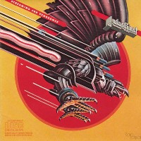 1982 - Screaming For Vengeance