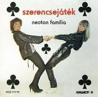 1982 - Szerencsejáték