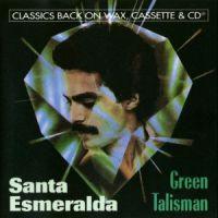 1982 The Green Talisman