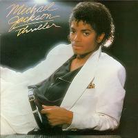 (1982) Thriller