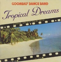 1982 - Tropical Dreams