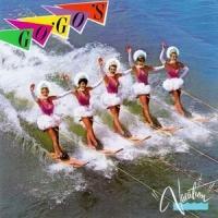 1982 – Vacation