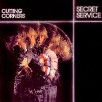 1982 — «Cutting Corners»