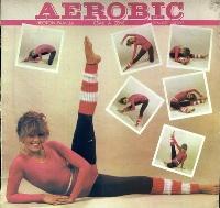 1983 - Aerobic