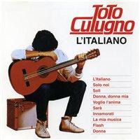 1983 - L'Italiano: