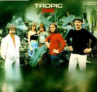 1983 ORM & Kamelie - Tropic