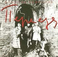1983 - Переезд
