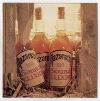1983 - Sound elixir