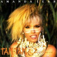 1983 - Tam-tam