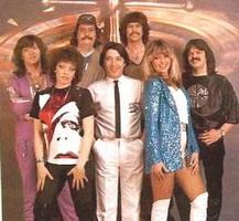 1983 - Top hits '83