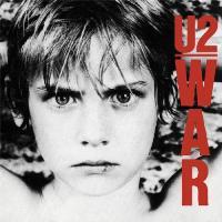 1983 - War