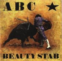 1983 - Beauty Stab