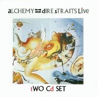 1984 - Alchemy (Live)