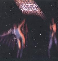 1984 - Karnevál