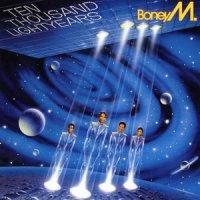 1984 - Ten throusand lightyears