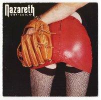 1984 - The catch