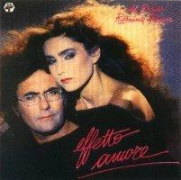 1984.Effetto Amore