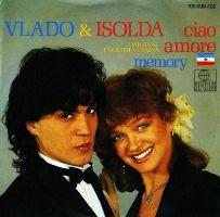 1984 - Ciao Amore
