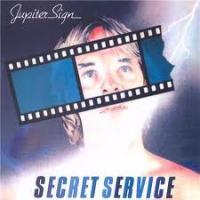 1984 — «Jupiter Sign»