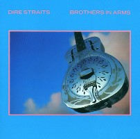 1985 - Brothers In Arms