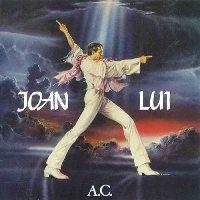 1985 - Joan Lui (саундтрек к фильму)