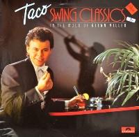 1985 – Swings Classics (In the Mood of Glenn Miller)