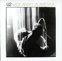 1985 - Wide Awake In America