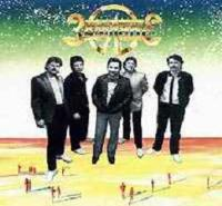 ВИА Земляне обложки альбомов 1985 - Взлетная полоса