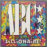 1985 - How To Be A...Zillionaire!